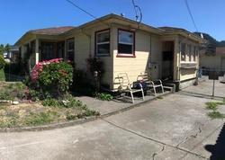 1st Ave, Rio Dell CA