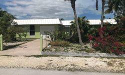 Diamond Dr, Key West FL