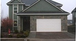 Pebble Beach Dr, Creswell OR
