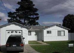 Pre-Foreclosure - Lampasas Way - San Marcos, CA