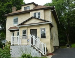 Pre-Foreclosure - Dixon Ave - Worcester, MA