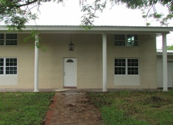 Sw Farm Rd, Indiantown FL