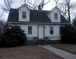 Pre-Foreclosure - Birch St - Abington, MA