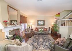 Pre-Foreclosure - Via Rancho San Diego Unit D - El Cajon, CA