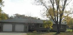 N 2853rd Rd, Utica IL