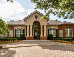 Pre-Foreclosure - Sutton Park Dr N Unit 839 - Jacksonville, FL