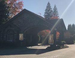 Westbury Cir, Granite Bay CA