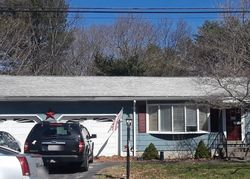 Pre-Foreclosure - Dawes St - Blackstone, MA