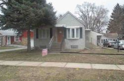 Meade Ave, Oak Lawn IL