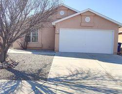 LONE PRAIRIE AVE SW, Albuquerque, NM