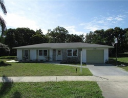 Pre-Foreclosure - Treehaven Dr - Spring Hill, FL