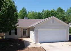 Pre-Foreclosure - Village Dr - Mcdonough, GA