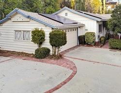 De Mina St, Woodland Hills CA