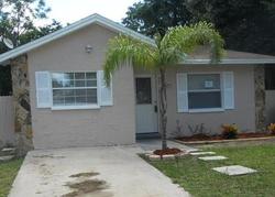 N Greenwood Ave, Tampa FL