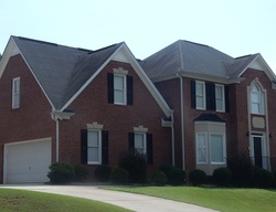 Pre-Foreclosure - Washington Dr - Douglasville, GA