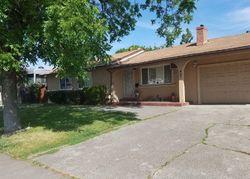Pre-Foreclosure - E Swain Rd - Stockton, CA