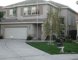 Huff Ct, Pleasanton CA