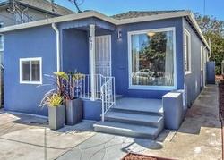 74th Ave, Oakland CA