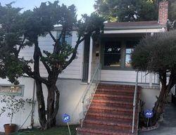 Camden St, Oakland CA