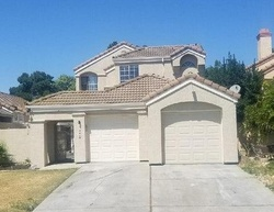 Pre-Foreclosure - Cherry Hills Dr - Discovery Bay, CA