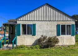 Sw Seabrook Ln, Waldport OR