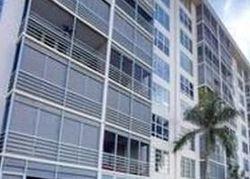 S Course Dr , Pompano Beach FL