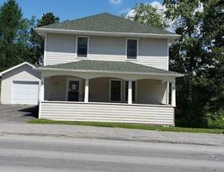 Pre-Foreclosure - Main St - Madawaska, ME