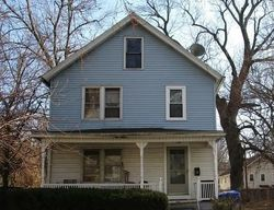 Pre-Foreclosure - Newland St - Springfield, MA