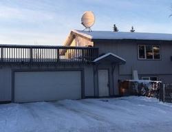 Vernon St, Anchorage AK