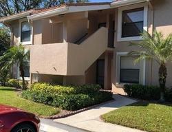 Briarlake Cir , Palm Beach Gardens FL