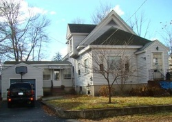 Pre-Foreclosure - Fruit Street Ext - Milford, MA
