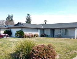 Pre-Foreclosure - 7th Avenue Dr - Kingsburg, CA