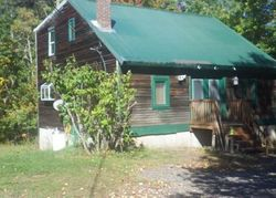Whippoorwill Rd, Litchfield ME