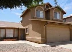 S 39th St Unit 34, Mesa AZ