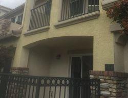 Pre-Foreclosure - Odyssey Dr Unit 27 - Granada Hills, CA