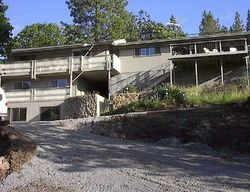 Pre-Foreclosure - Ager Beswick Rd - Montague, CA