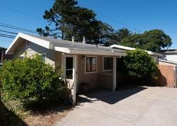 David Ave, Monterey CA