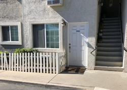 Pre-Foreclosure - Graves Ave Unit 101 - El Cajon, CA