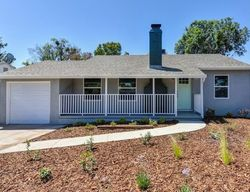 Pre-Foreclosure - Fruitridge Rd - Sacramento, CA