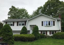 Pre-Foreclosure - Inwood Dr - Naugatuck, CT
