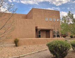 Corte De Pimienta N, Albuquerque NM