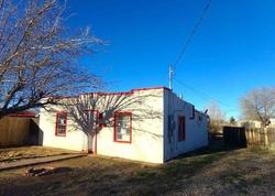 Texas Ave, Alamogordo NM