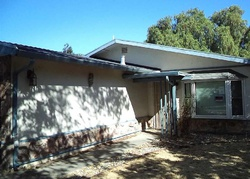 Pre-Foreclosure - Lakeview Dr - Pittsburg, CA