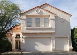 W Graythorn Pl, Tucson AZ
