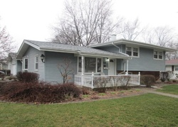 Pre-Foreclosure - Lorenz Ave - Lansing, IL