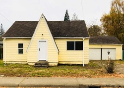 Pre-Foreclosure - Hawthorne Ave Ne - Salem, OR