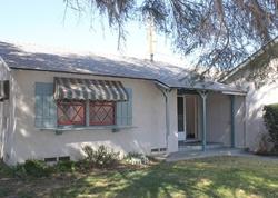 Pre-Foreclosure - Nickolas Ave - Redlands, CA
