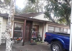 Agnes St, Winter Garden FL