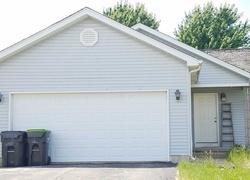 Pre-Foreclosure - N Edward St - Cortland, IL