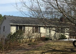 Pre-Foreclosure - Harding Rd - Brunswick, ME